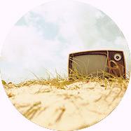 Wi - Fi и спутниковое телевидение